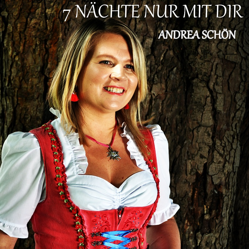 Andrea Schn - 7 Nchte Cover gross.jpg